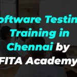 Software Testing Training in Chennai – Quality Assurance Training for 2015