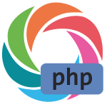 php-training-in-chennai